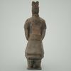 07 27 25 55 mark florquin terracotta army warrior 3d sculpt render 3 4