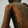 07 27 25 584 mark florquin dogon smoking man 3d model render detail 4