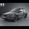 07 29 06 98 bmw 3 series e46 compact 2001 480 0011 4