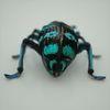 07 30 14 68 mark florquin blue beatle render 3d model back 4