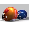 07 31 10 470 helmet football 3d free02 4