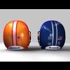 07 31 10 547 helmet football 3d free03 4