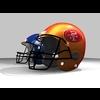 07 31 10 635 helmet football 3d free04 4