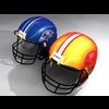 07 31 10 689 helmet football 3d free05 4