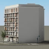 07 31 47 796 building 23 preview 03 4