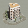07 31 48 4 building 23 preview 05 4