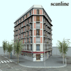 07 31 49 55 building 23 preview 13 scanline 4