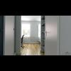 07 32 26 177 norwich bedroom2 sig 4