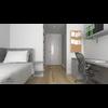 07 32 26 347 norwich bedroom sig 4