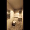 07 32 26 446 norwich bathroom sig 4