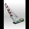 07 33 41 148 cranebarge3 4