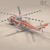 07 34 36 52 skycranefirefight9b 4