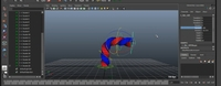 MG_rigToolsLite and PRO  : custom nodes for maya to enhance your rigs 1.1.0 for Maya (maya plugin)