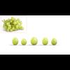 07 38 14 172 grape01 4