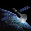 07 38 24 578 001 sren null satellite 4