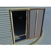 07 38 26 898 oldgrainbin exterior12 wireframe 4