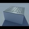 07 38 29 542 texture floor diffuseandspec 4