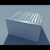 07 38 29 870 texture floor normalandspec 4