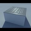 07 38 30 137 texture floor speconly 4