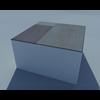 07 38 30 604 texture galva diffuseonly 4