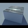 07 38 30 858 texture galvb diffuseandspec 4