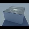 07 38 31 143 texture galvb normalandspec 4