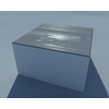 07 38 31 447 texture galvb onlyspec 4