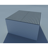07 38 32 24 texture sides diffusespecandnormal 4