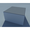07 38 32 457 texture sides onlynormal 4