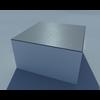 07 38 32 638 texture sides onlyspec 4