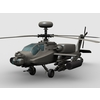 07 39 08 278 apache helicopter 02 4
