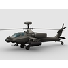 07 39 08 34 apache helicopter 01 4