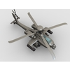 07 39 08 411 apache helicopter 03 4