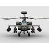 07 39 08 529 apache helicopter 04 4