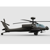 07 39 08 583 apache helicopter 05 4