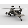 07 39 08 754 apache helicopter 06 4