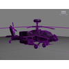 07 39 10 300 apache helicopter 08 4