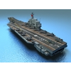 07 39 10 454 liaoning aircraft carrier 01 4