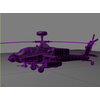 07 39 10 49 apache helicopter 07 4