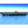 07 39 10 890 liaoning aircraft carrier 03 4