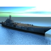 07 39 11 341 liaoning aircraft carrier 05 4