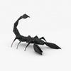 07 39 17 775 002 sren null scorpion 4