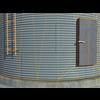 07 39 39 557 oldgrainbinsealed exterior05 wireframe 4