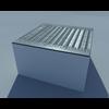 07 39 42 600 texture floor diffusespecandnormal 4
