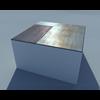 07 39 43 250 texture galva diffuseandspec 4