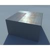 07 39 43 500 texture galva speconly 4