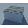 07 39 44 488 texture galvb diffuseonly 4