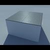 07 39 47 670 texture sides diffuseandspec 4