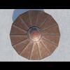 07 39 50 398 smalloldgrainbin exterior13 4