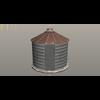 07 39 50 550 smalloldgrainbin viewportview 4